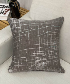 modern throw pillows for couch