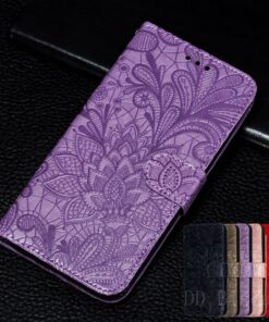 Best flip cover for redmi note 8